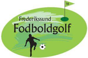 Frederikssund Fodboldgolf